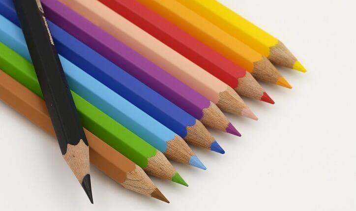 新1年生、小学校準備に文房具など一覧