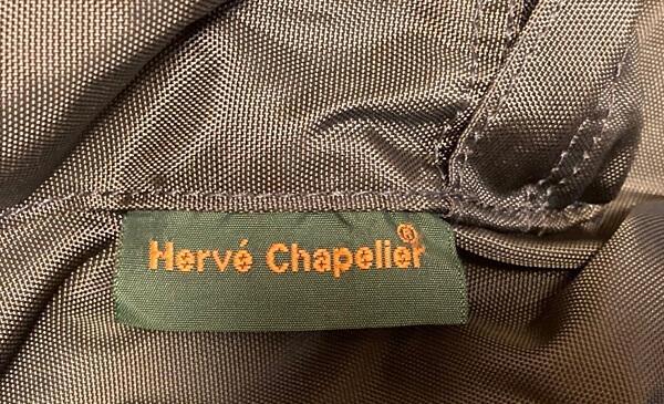 herve logo