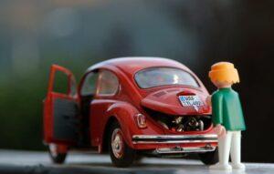 都内在住で共働きの場合、車の利用頻度って?